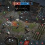 SiegeSurvival Screenshot 3 Battle