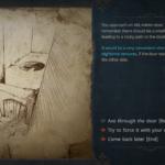SiegeSurvival Screenshot 6 TextEvent