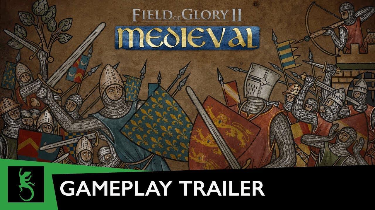 field of glory ii medieval bring