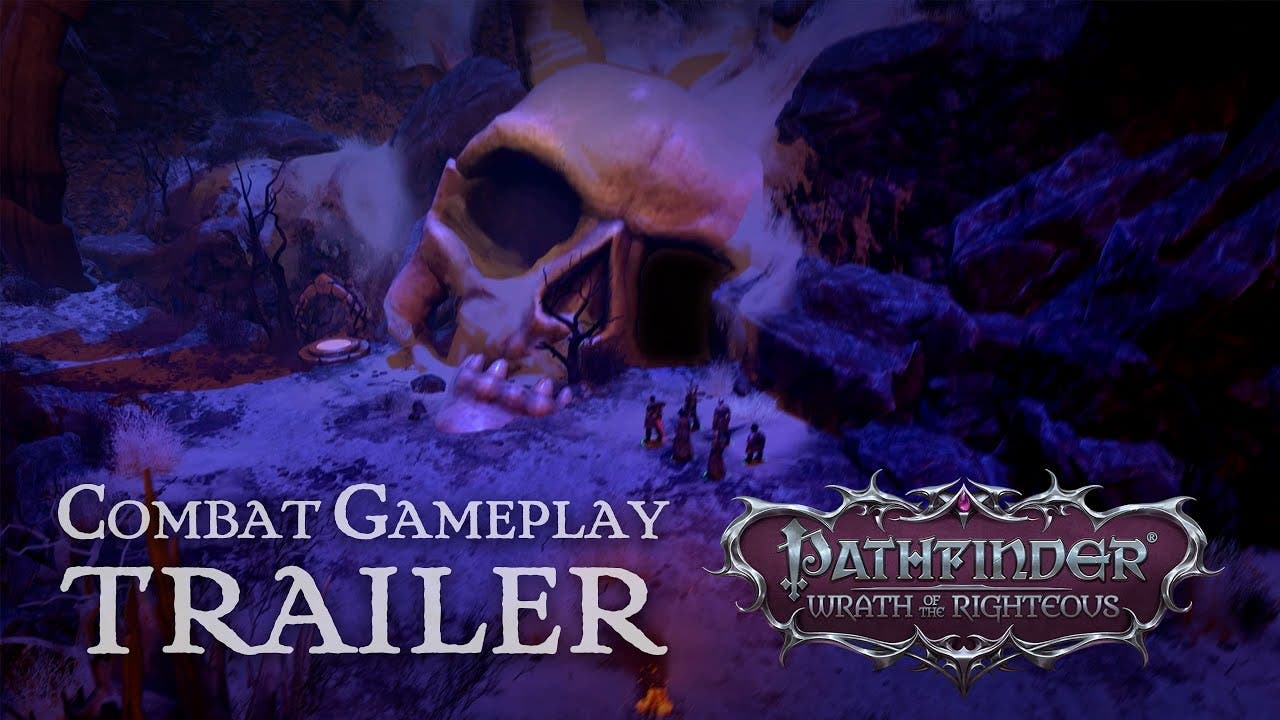 first beta for backers of pathfi