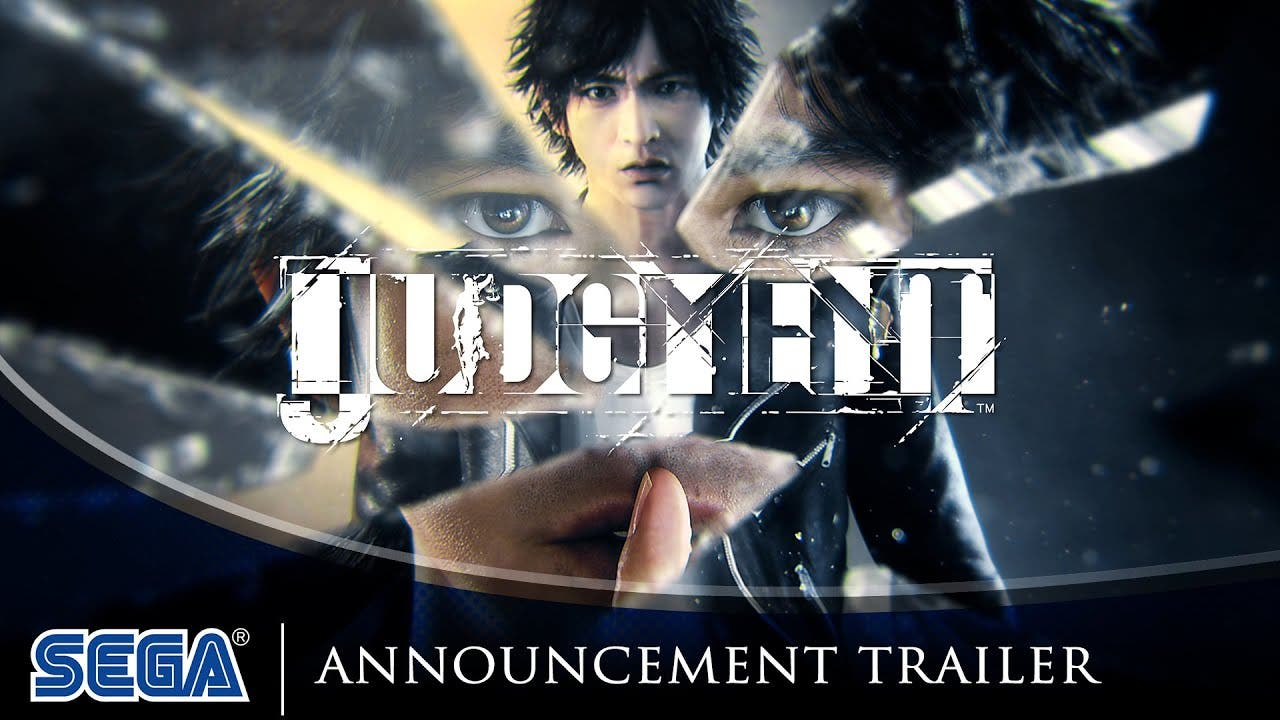 judgment will release onto stadi