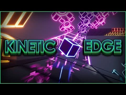 kinetic edge the multiplayer phy