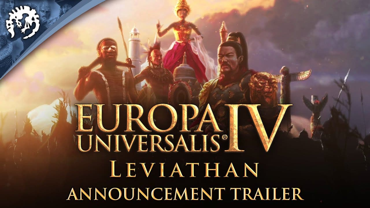leviathan is the next expansion