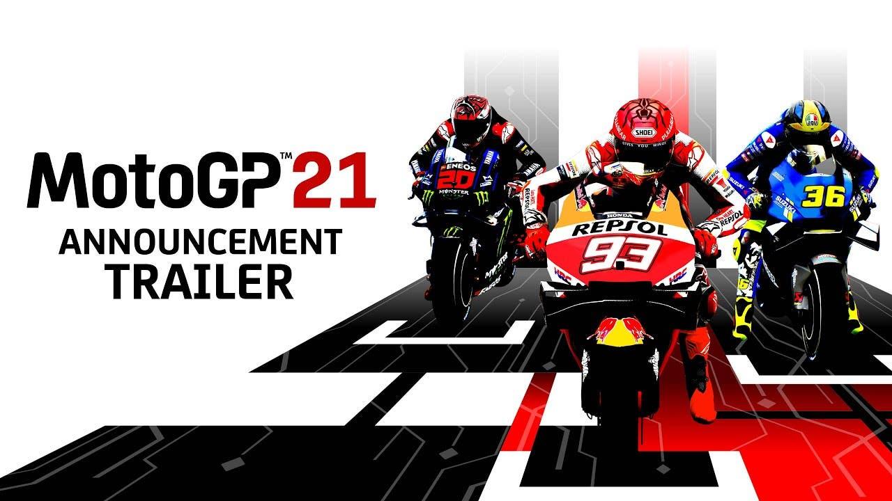 motogp21 takes a position on apr