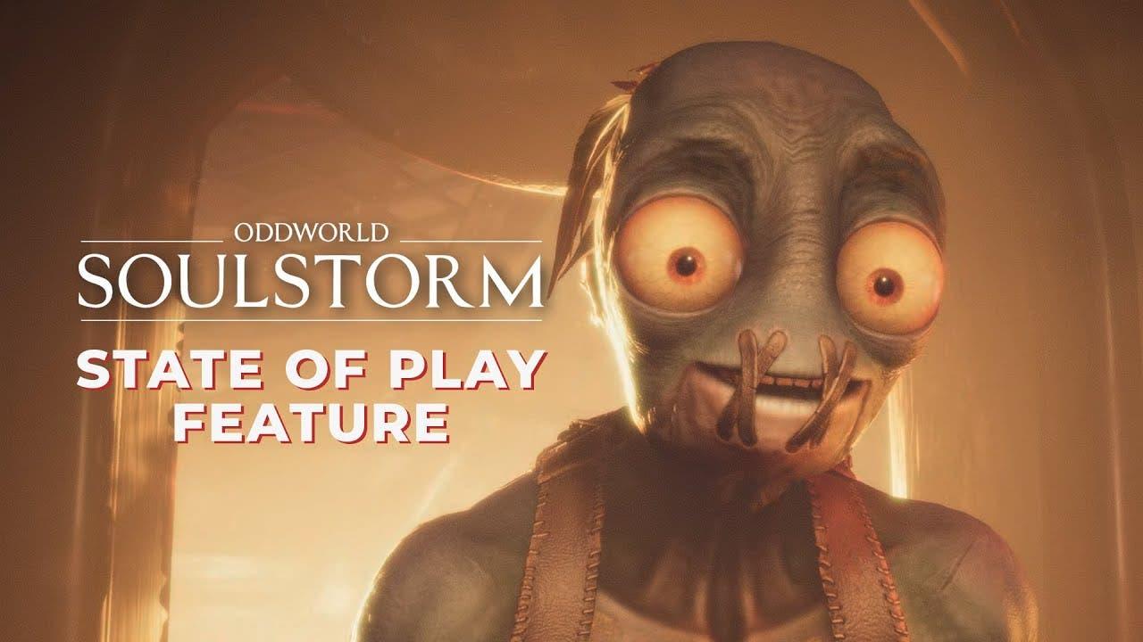 oddworld soulstorm gets a releas