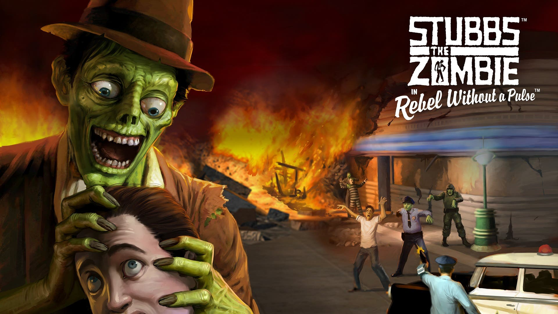 StubbstheZombie review featured