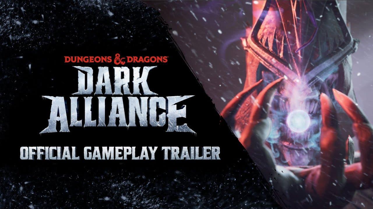 dark alliance releases june 22nd