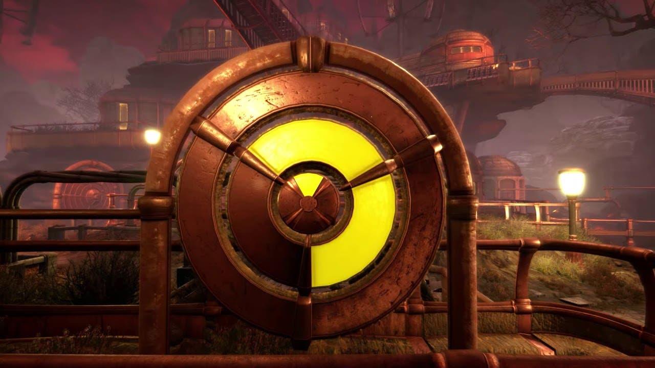 detalion games announces nemezis