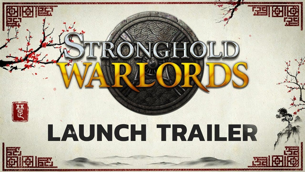 firefly studios releases its eas