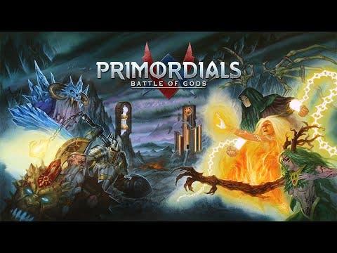 primordials battle of gods goes