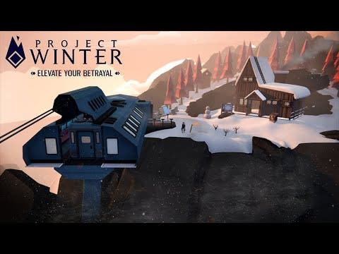 project winter lets you elevate