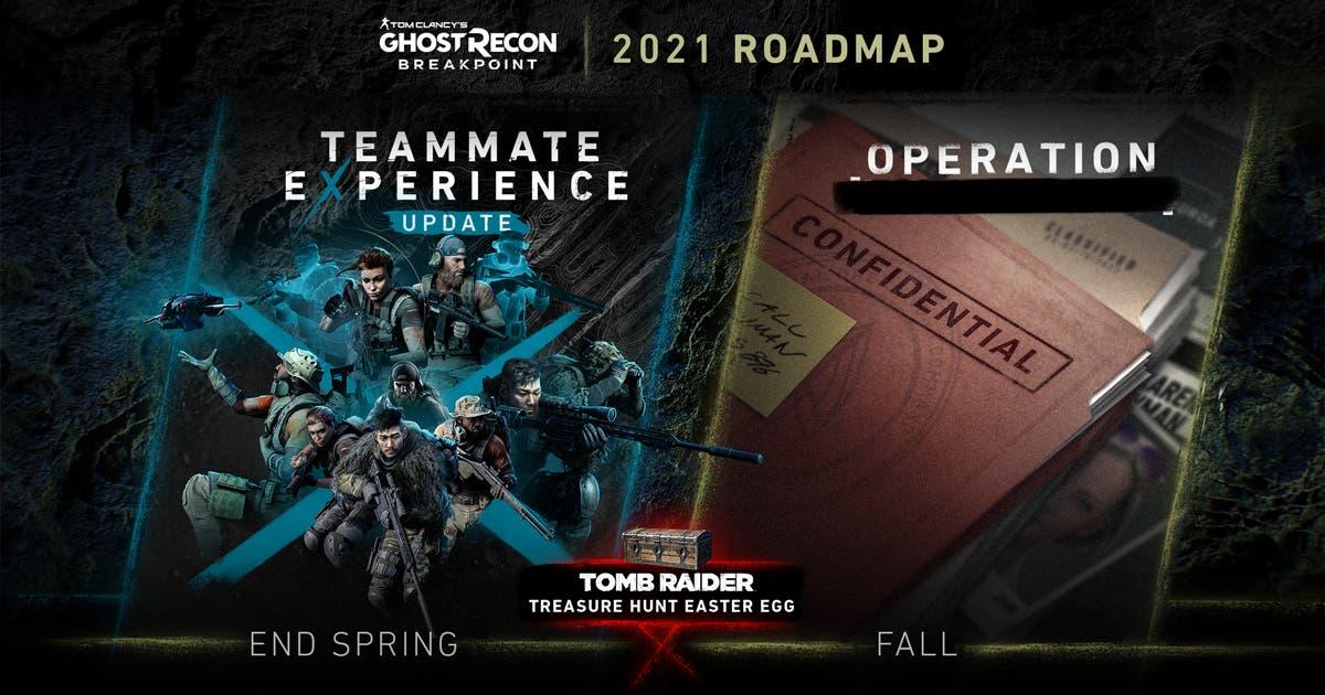 GRB2021 roadmap 258283606f57fc505990.16143700