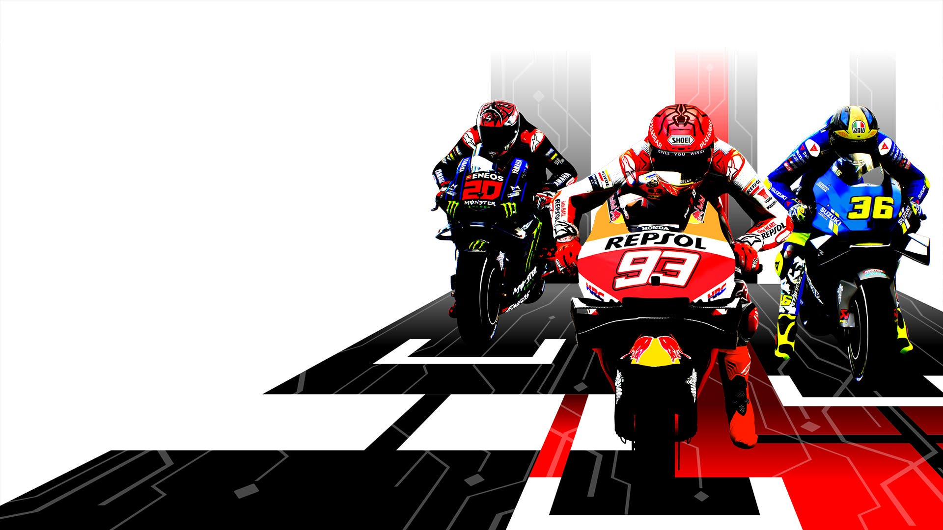 MotoGP21 review featuredalt