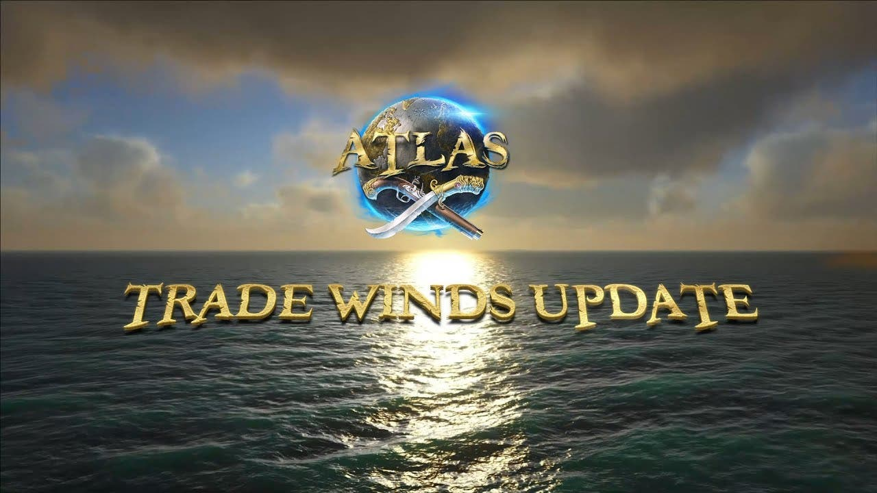 big changes are coming to atlas