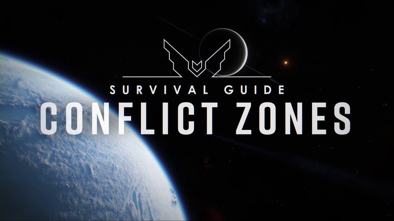 frontier begins phase 2 of elite