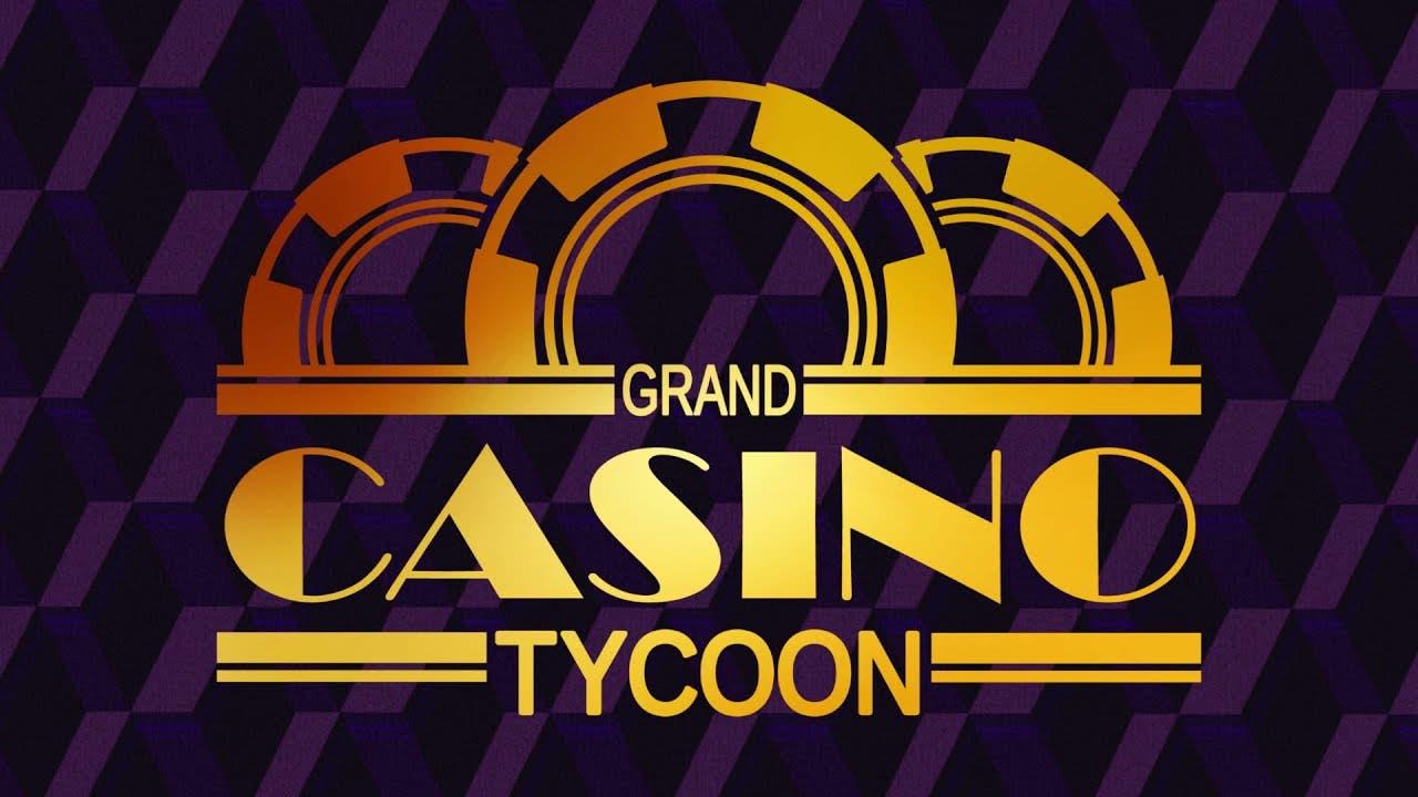 grand casino tycoon trailer how