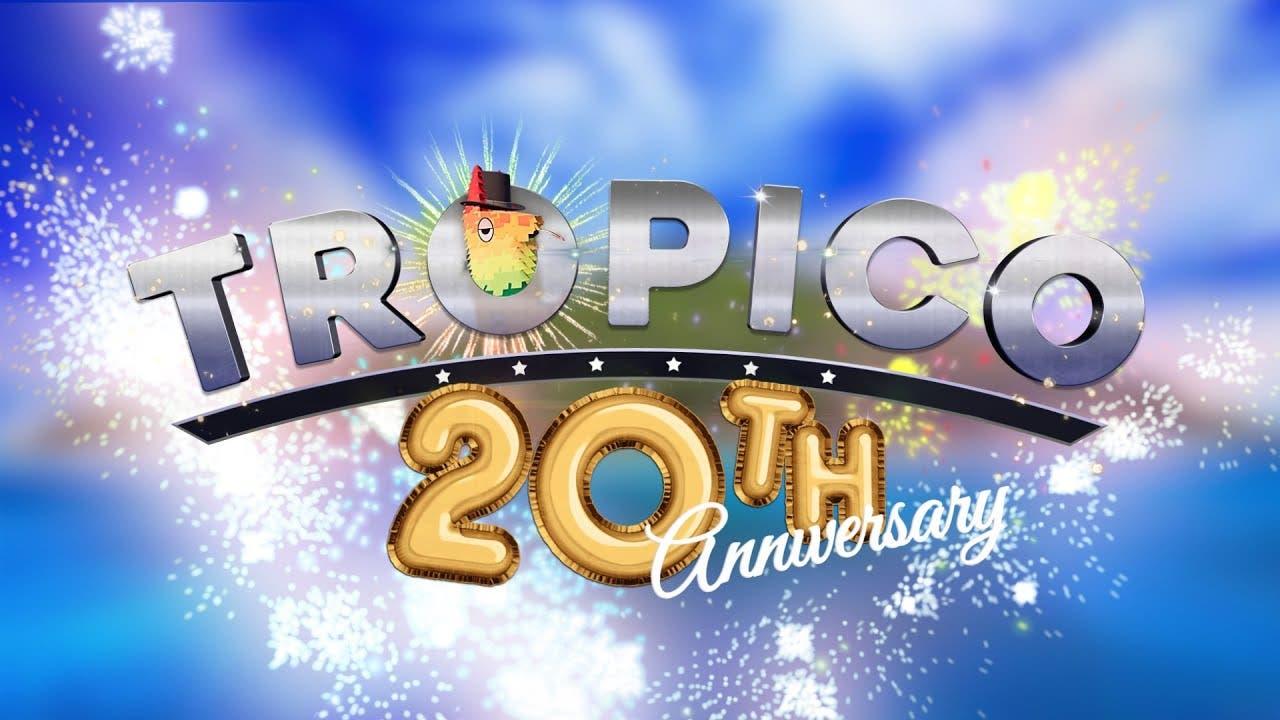 kalypso media celebrates the 20t