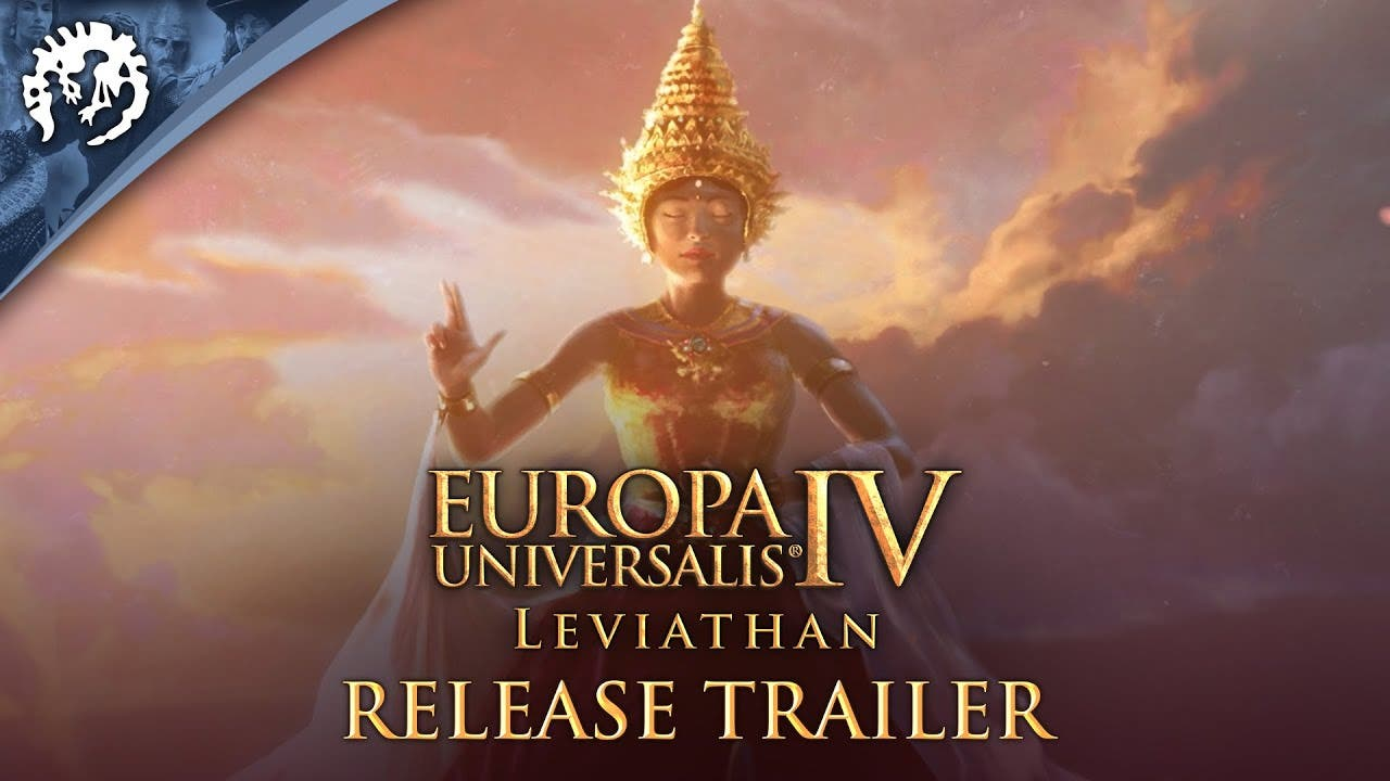 leviathan expansion for europa u