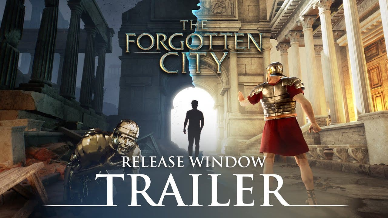 new cinematic trailer released f