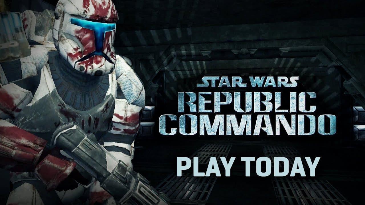 star wars republic commando avai