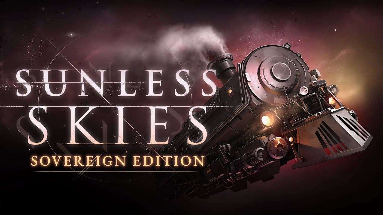 sunless skies sovereign edition