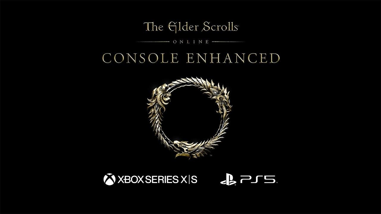 take a look at the elder scrolls