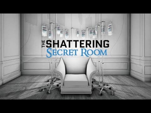 the secret room coming as free d