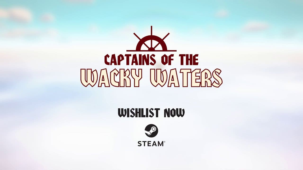 wacky waters is a fast paced whi