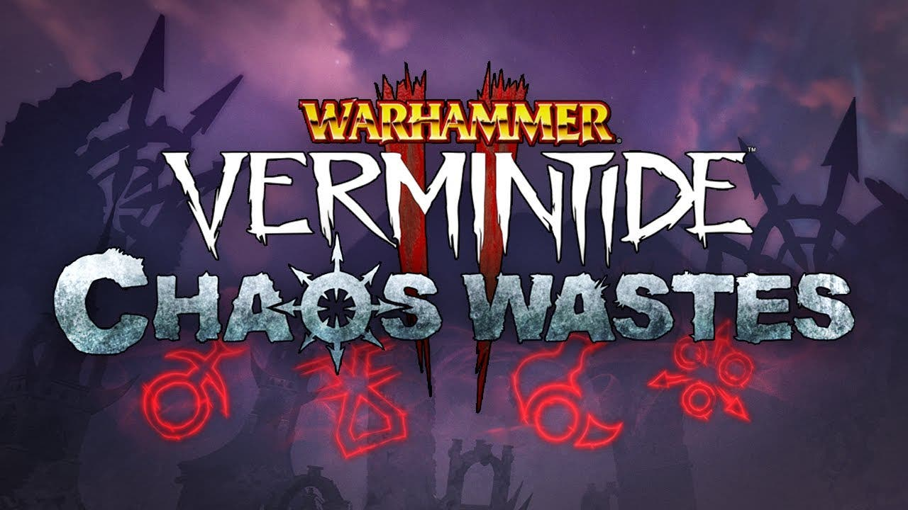 warhammer vermintide 2 begins fr