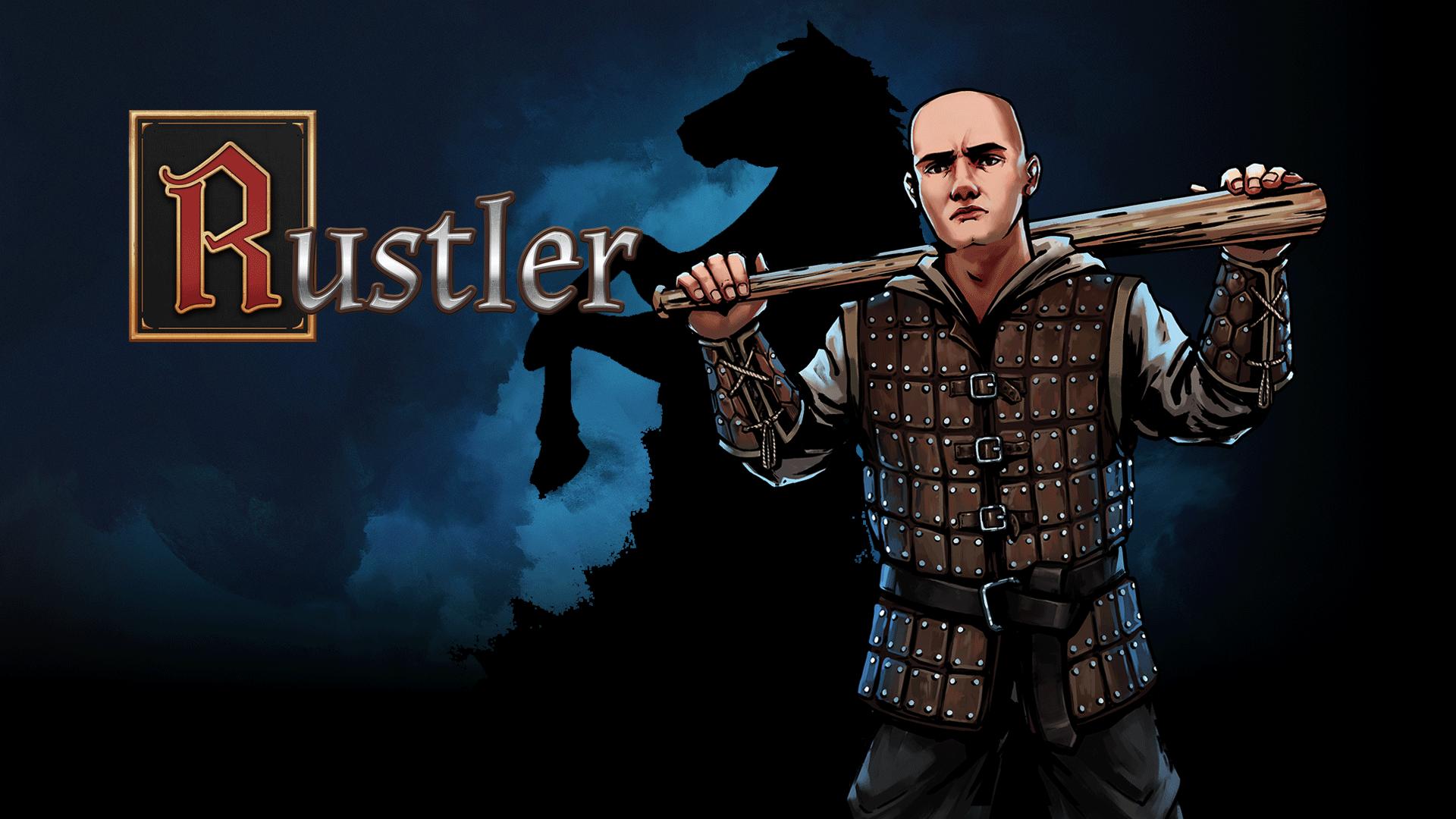 Rustler earlyaccesspreview bg