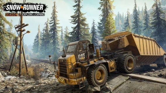 SnowRunner review3b