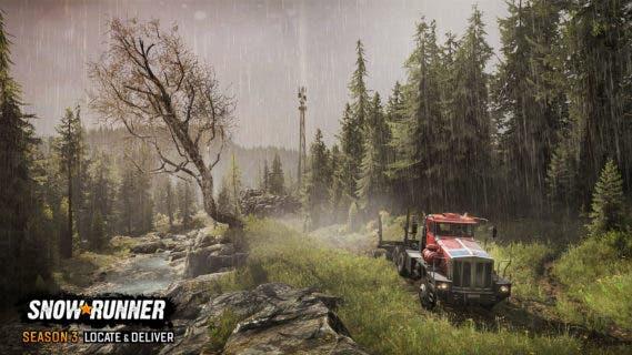 SnowRunner review3c