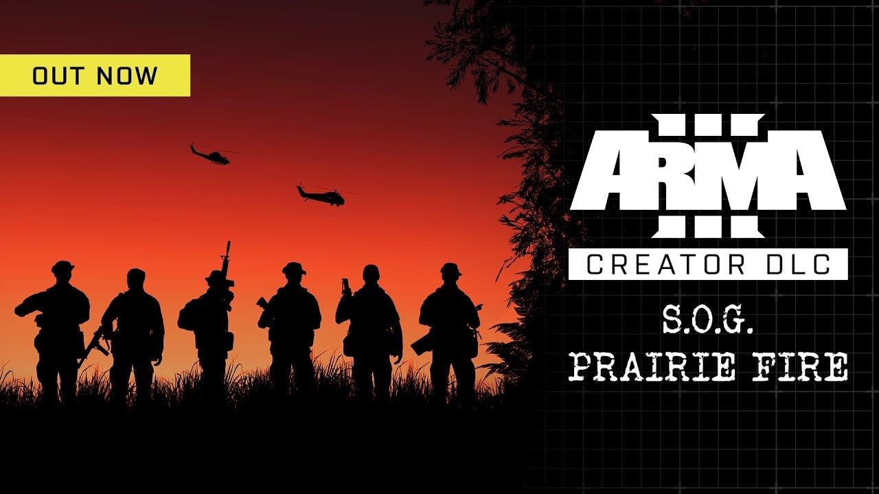 arma 3 creator dlc takes players