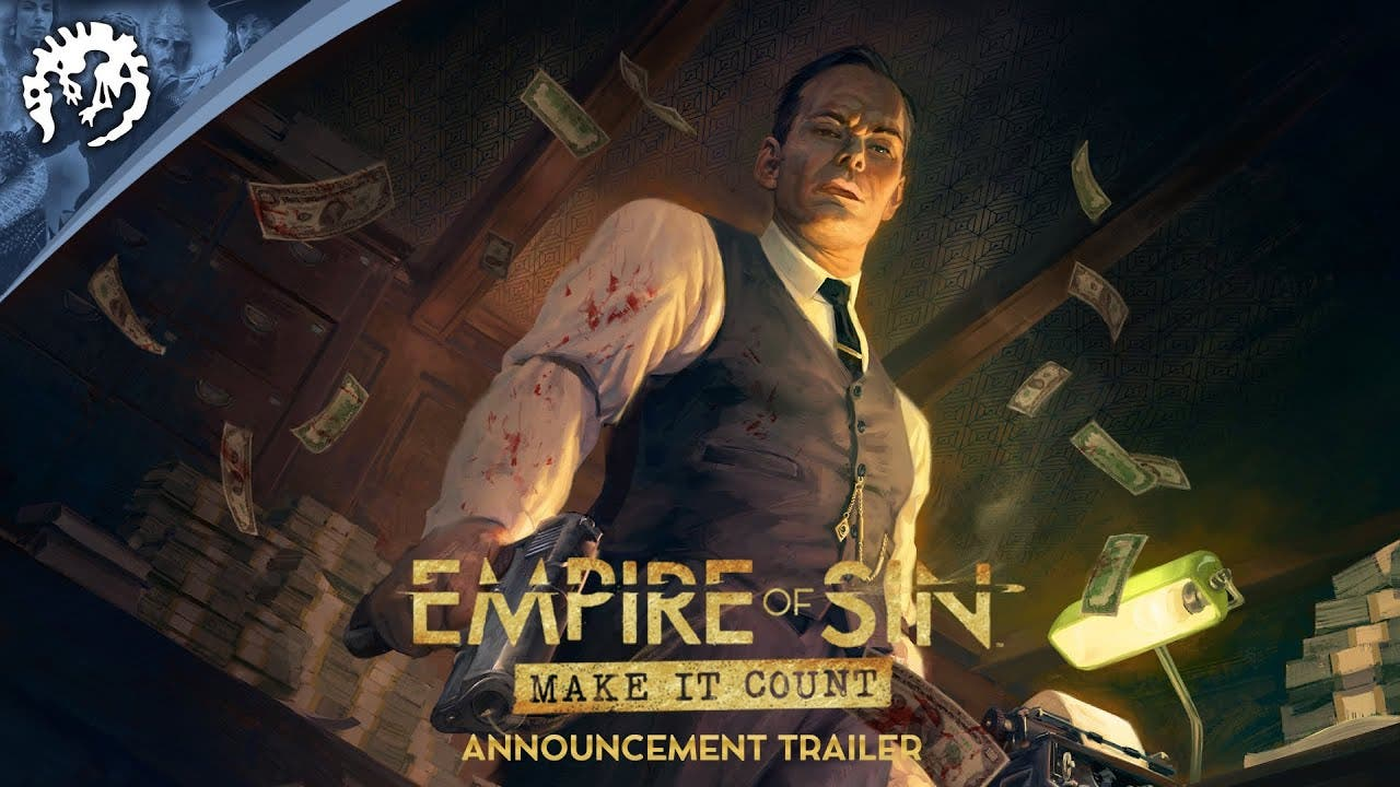 empire of sins first expansion a