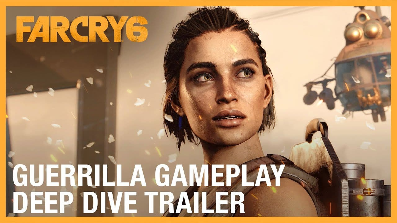 far cry 6 releases october 7th n