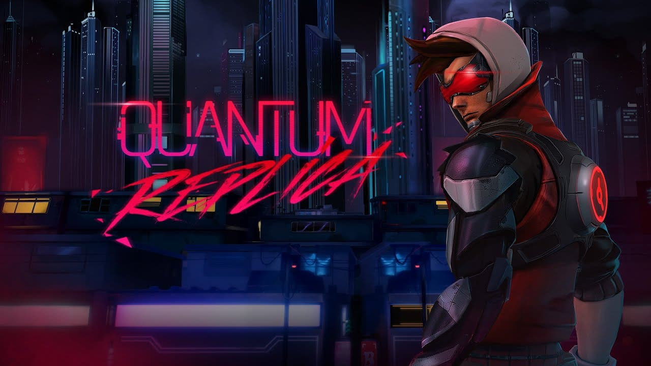 fast paced action stealth game q