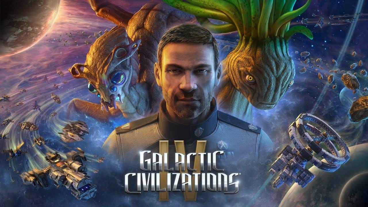 stardock announced galactic civi