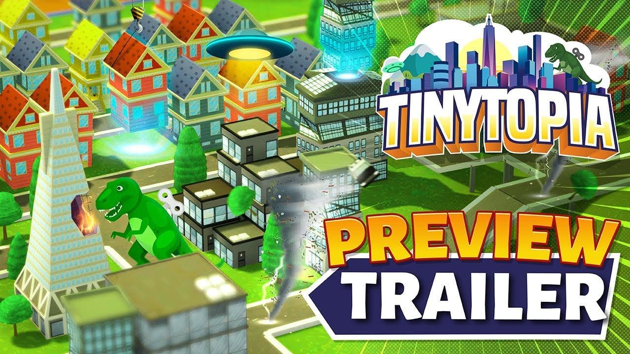 tinytopia coming to steam this s