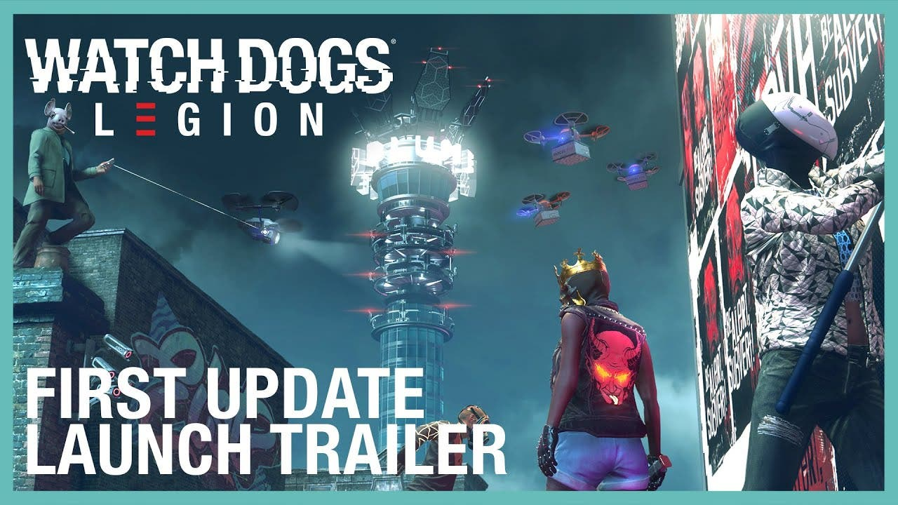 update 1 for watch dogs legion d