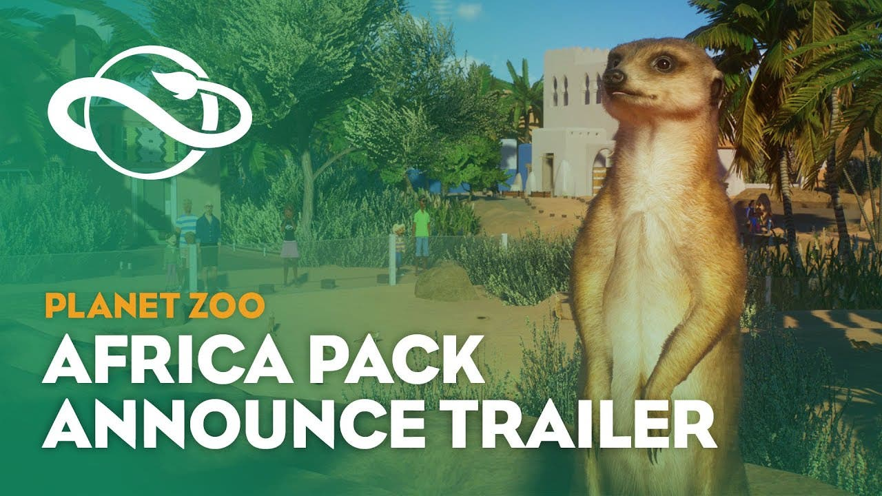 africa pack expands planet zoo o