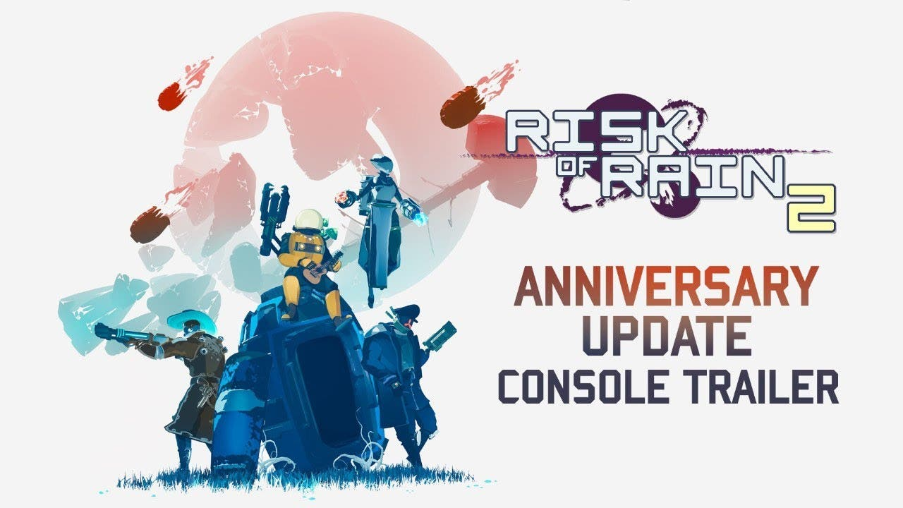 anniversary update for risk of r