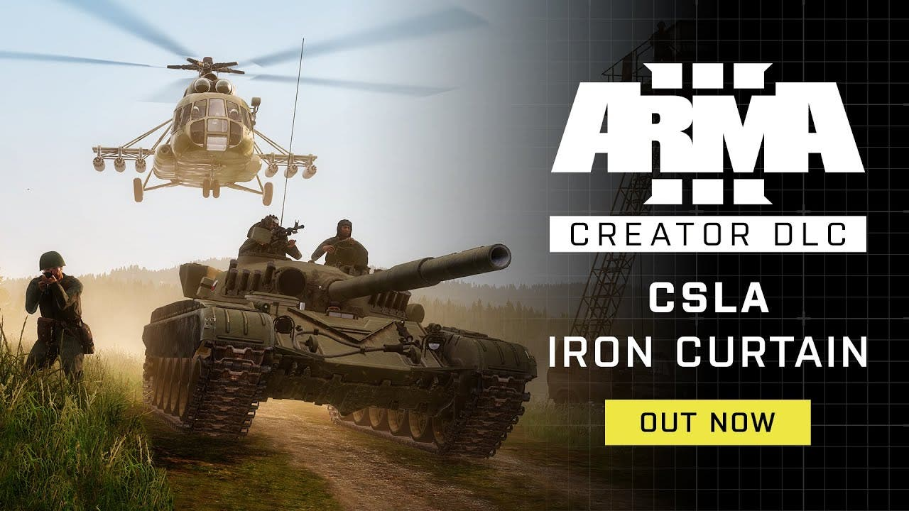 arma 3 receives next creator dlc