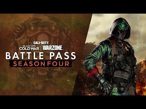 battle pass trailer drops for ca