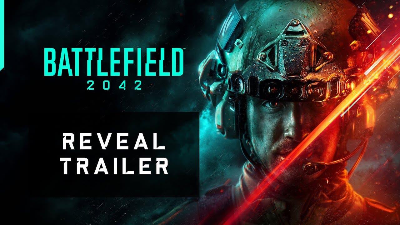 battlefield 2042 announced maps