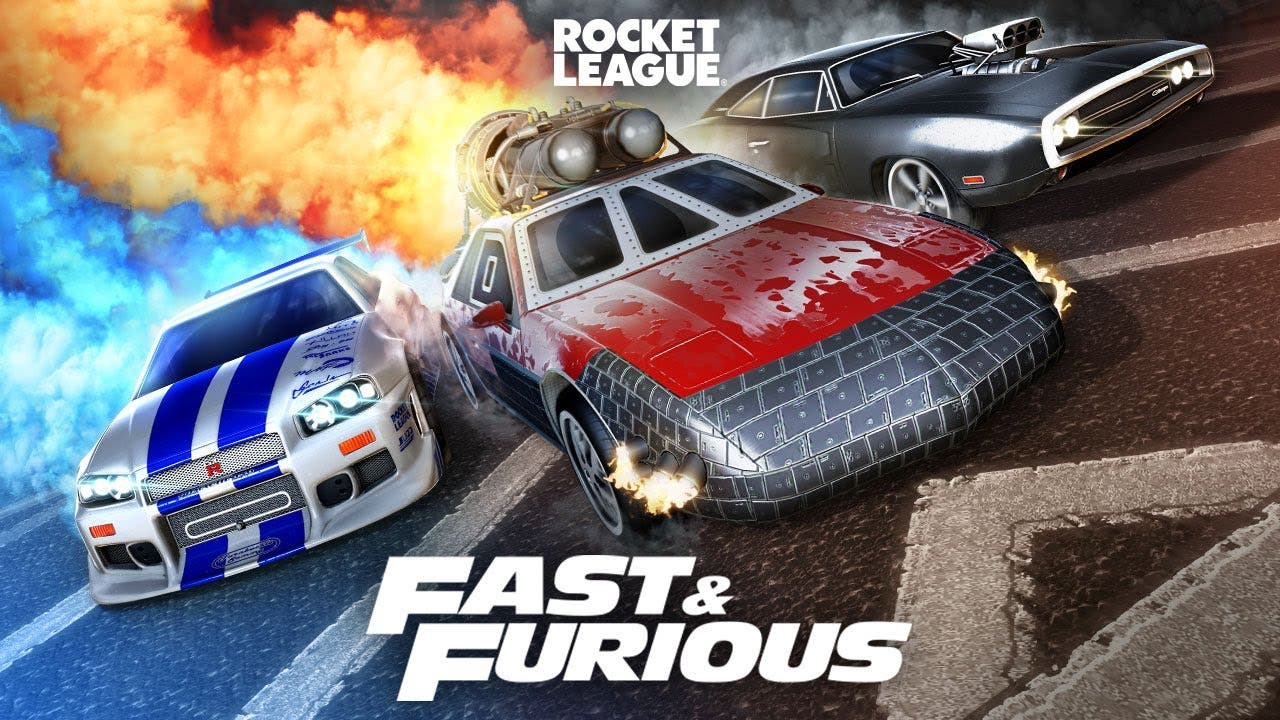 fast furious content returns to