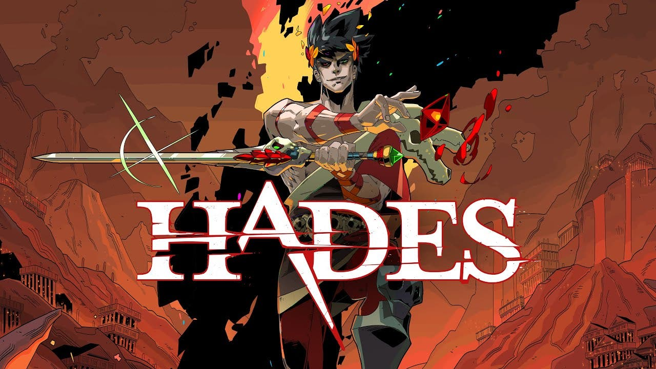 hades is coming to playstation a