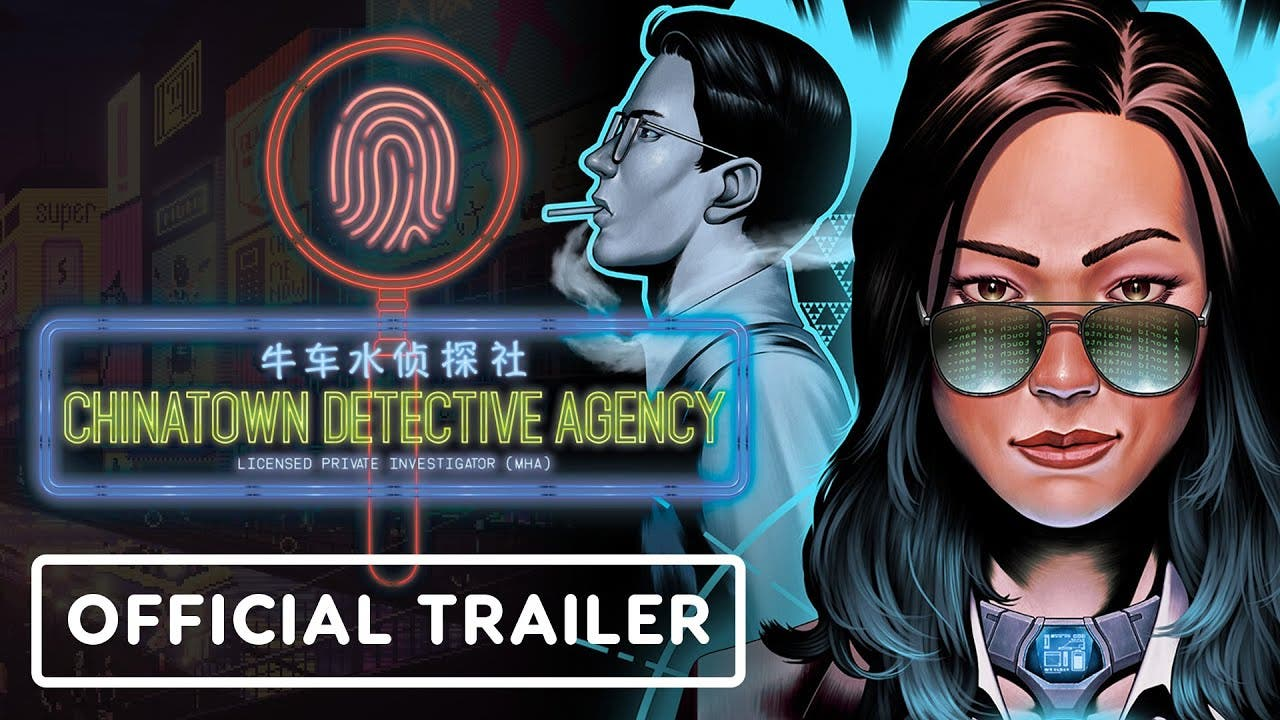 new story trailer released for c 1