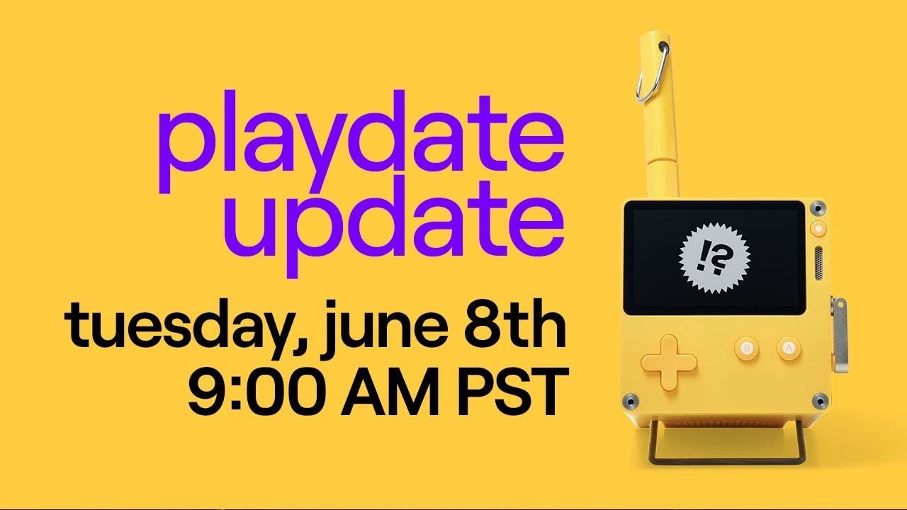 playdate update event reveals 21