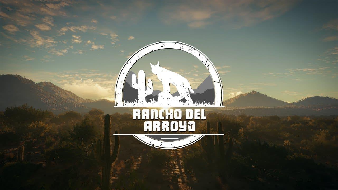 rancho del arroyo reserve now op