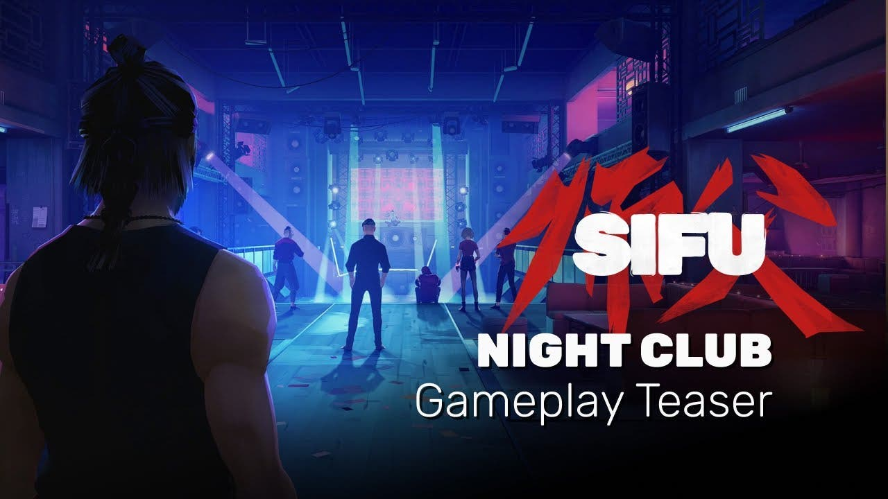 slocap releases gameplay of the